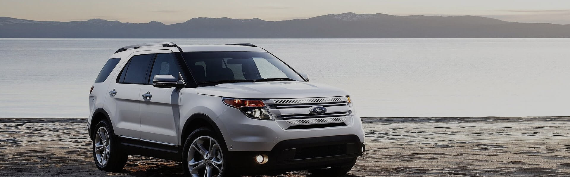 Used Usa Cars Buy With Confidence
